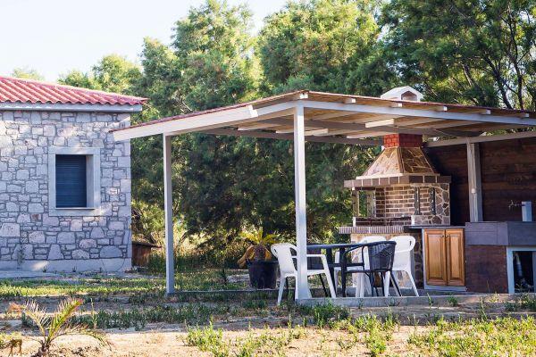 Villa Saravari - facilities and services - 1