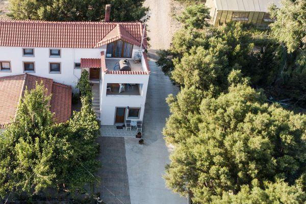 villa-saravari-accommodation-005c3F42F751-0802-9F8C-F7BF-49B4DA87649A.jpg