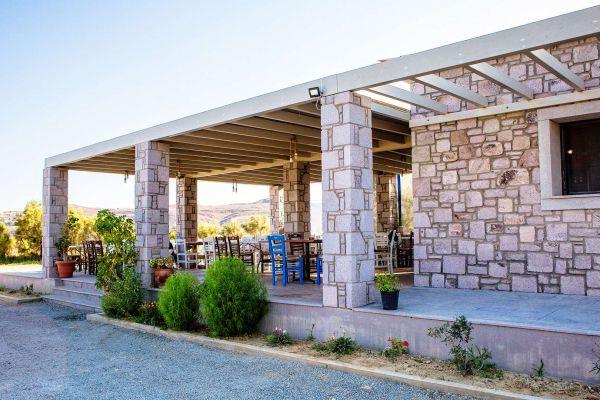 Villa Saravari - facilities and services - 2