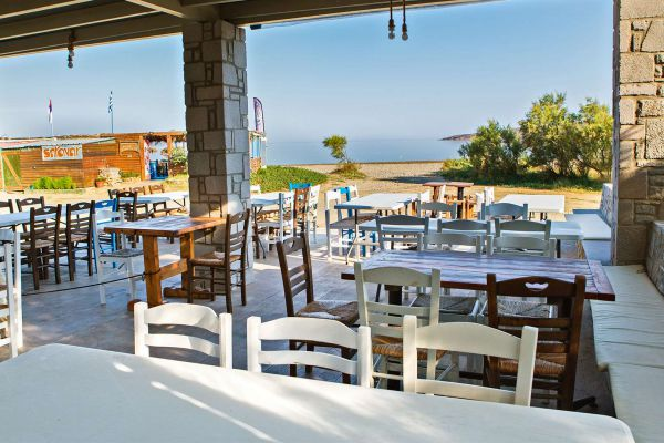 villa-saravari-accommodation-007bC04E5AED-4E53-C887-AA66-4501A0388CC1.jpg