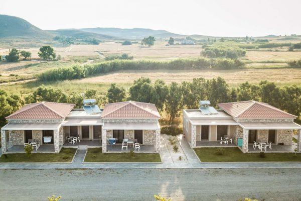 Villa Saravari - aerographs - 1